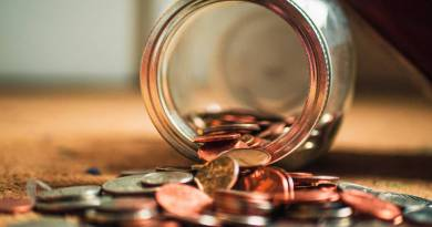 planejamento e o caminho para a independencia financeira Unsplash Vision Art NEWS