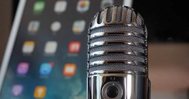 podcast2 Vision Art NEWS