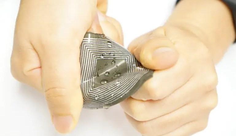 010115211007 gerador magnetoelastico Vision Art NEWS