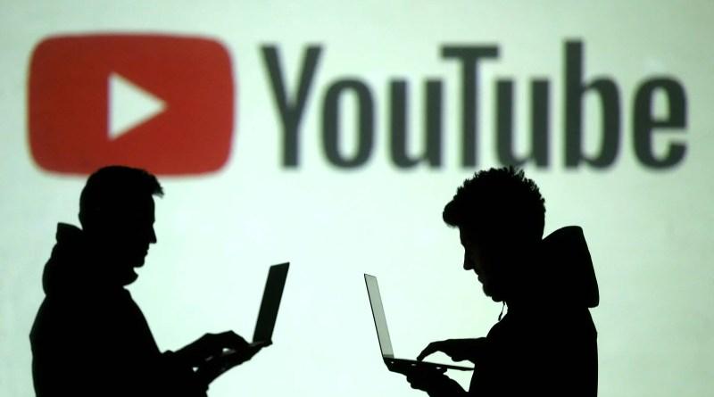 Ações do YouTube contra desinformação impactaram outras redes, diz relatório – 27/10/2021 – Mundo
