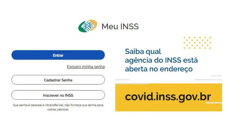 Veja como usar o mandado de segurança para se aposentar no INSS – 24/10/2021 – Grana