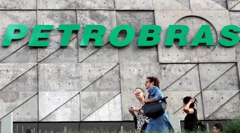 CVM abre processo sobre Petrobras após declarações envolvendo privatização da empresa
