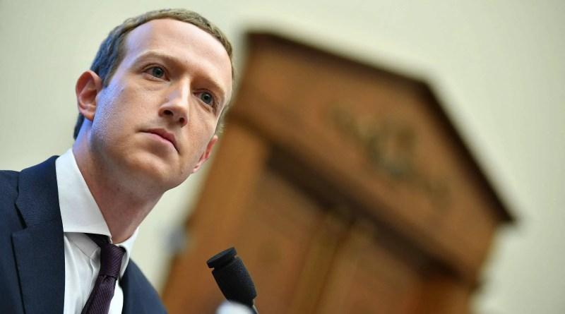 Facebook quer priorizar usuários jovens no lugar de mais velhos – 26/10/2021 – Mercado