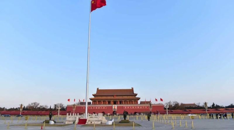 China diz que redução de carbono precisa considerar segurança alimentar e energética – 24/10/2021 – Mercado