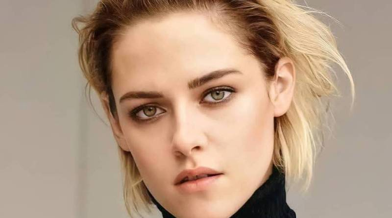 Kristen Stewart diz que só fez cinco filmes bons: 'Maior parte é porcaria' – 25/10/2021 – Celebridades