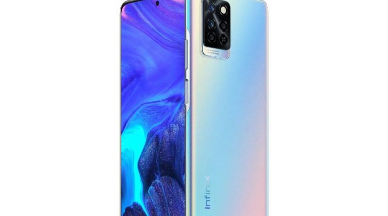 Positivo faz parceria com chinesa para lançar celular de R$ 1,5 mil e ocupar lugar da LG no mercado – 25/10/2021 – Mercado