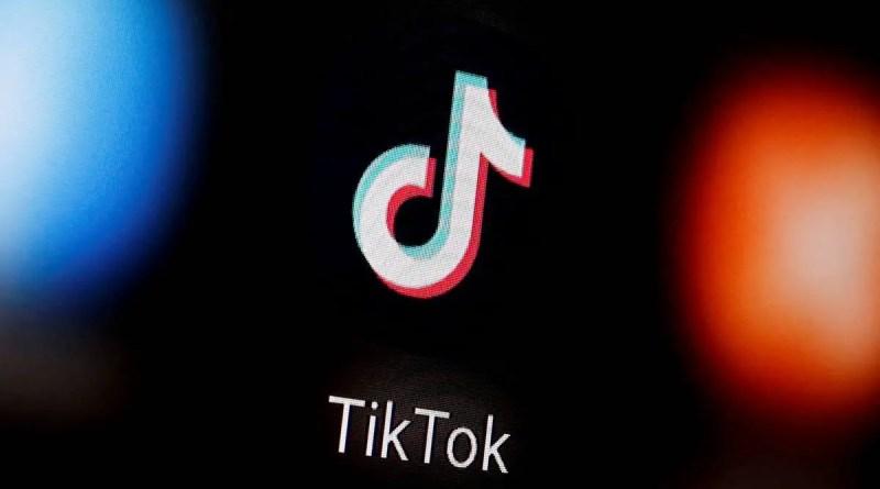 Depois do Facebook, senadores dos EUA questionam TikTok, Snapchat e YouTube – 26/10/2021 – Tec