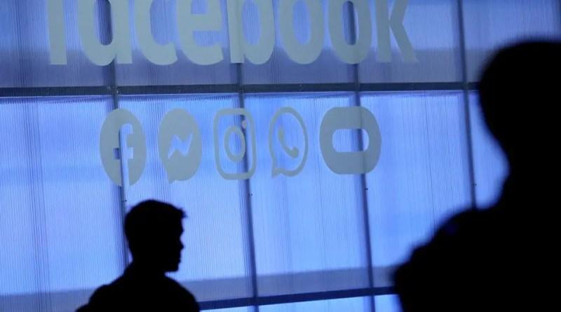 Facebook falhou em controlar conteúdos perigosos em certos países