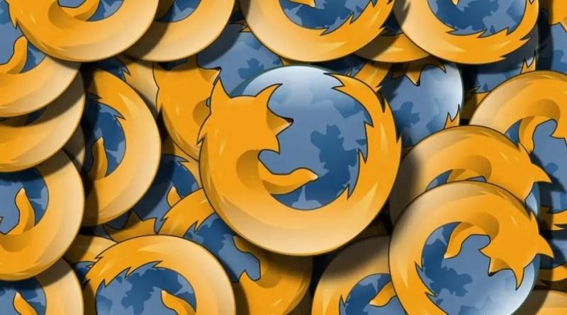 Mozilla remove extensão popular que pode ser danosa ao navegador