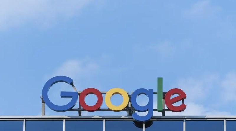 Google teve receita recorde de US$ 65 bilhões no trimestre