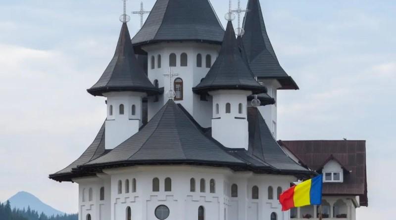 Conheça 5 lugares imperdíveis para se visitar na Romênia