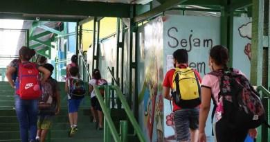 agencia brasil estudantes escola 1500 16092021102455542 Vision Art NEWS