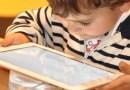 celular pode atrasar fala de criancas 19062018141502343 Vision Art NEWS