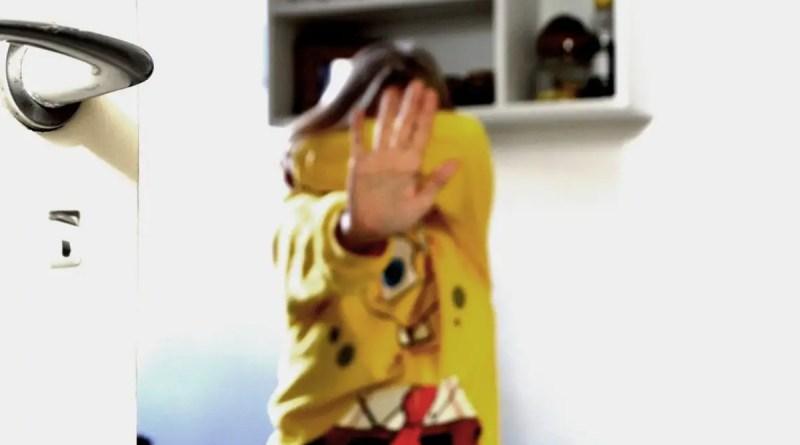 crianca adolescente vitima de estupro abuso sexual violencia alagoas maceio 1 Vision Art NEWS