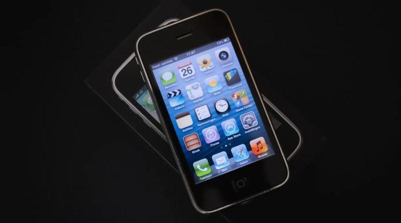 O que é iOS? Entenda o significado
