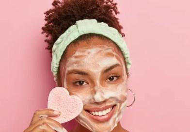 lavar o rosto asepxia 19102021165614044 Vision Art NEWS