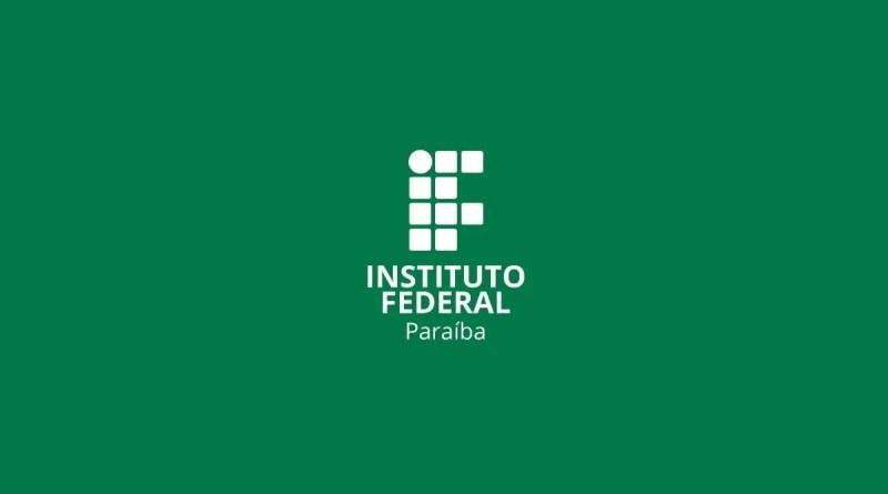 logo ifpb Vision Art NEWS