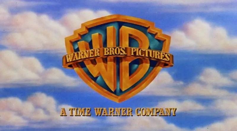 Warner não fará lançamentos híbridos em 2022; entenda · Rolling Stone