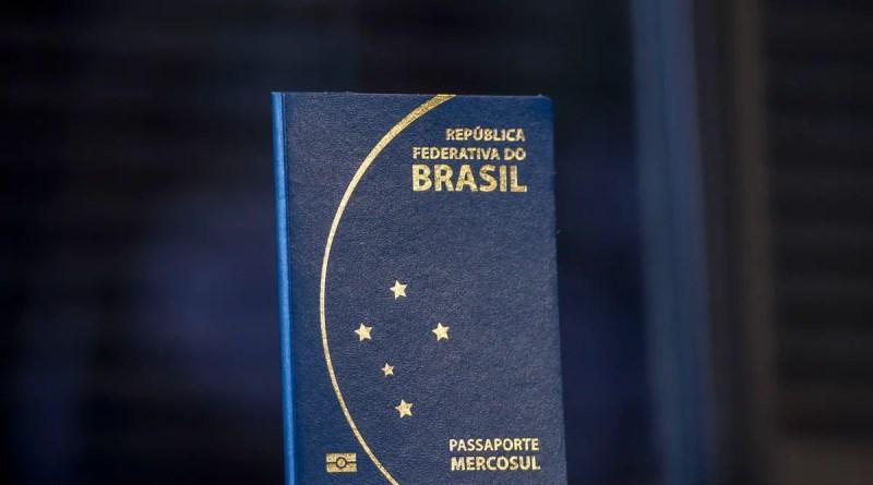 Mesmo com reabertura de fronteiras, nº de passaportes emitidos em Campinas é 4% menor do que em 2020 | Campinas e Região