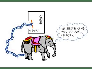 circus.elephant