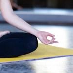 瞑想のコツ11選!マインドフルネスで心の平静さを保つ方法