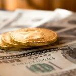 お金を引き寄せる方法-成功者は誰もが知っている簡単な秘密