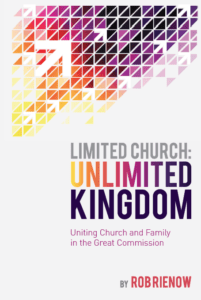 limited-church-cover