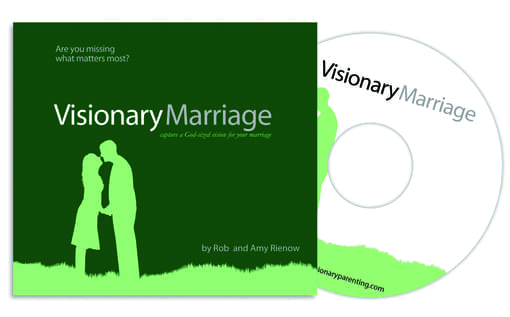 visionary-marriage-dvd-cover