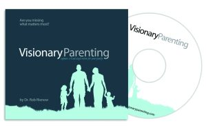 visionary-parenting-dvd-cover