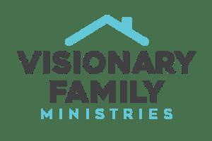 visionaryfam-logo-04