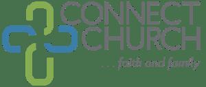 connect-church