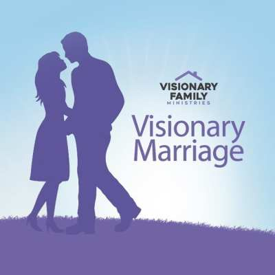 Visionary Marriage On Demand