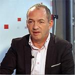 Frédéric Chevalier – visionary marketing