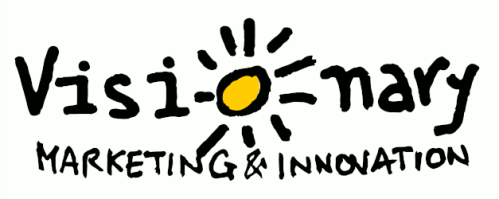 Marketing & Innovation is published by Visionary Marketing