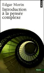 RH - Edgar Morin - pensée complexe