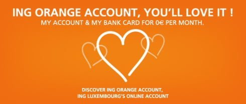 ING-orange-account