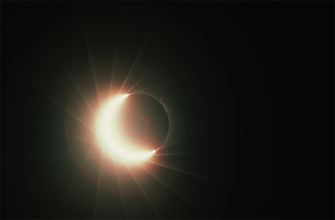 The Meaning Of Eclipses In Vedic Astrology Visionary