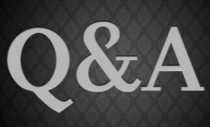 q-and-a