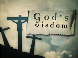 wisdom-of-the-cross