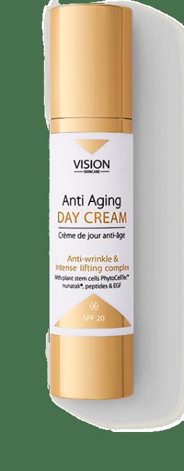 vision-skincare-anti-aging-day-cream-spf-20