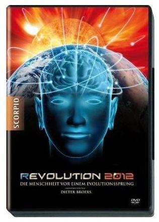 revolution2012-mittel