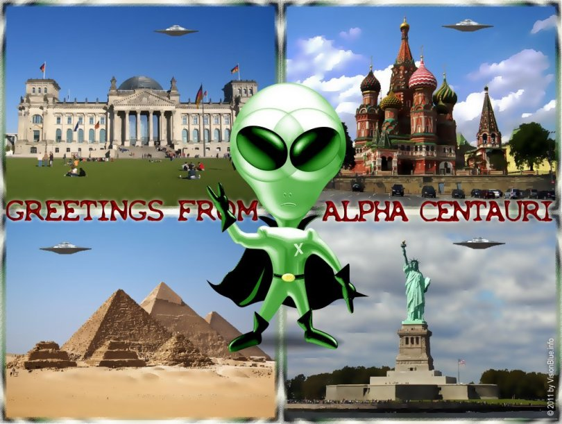 Greetings-from-Alpha-Centauri-1024