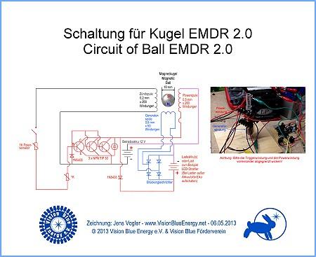 Kugel-EMDR-Schaltung-klein