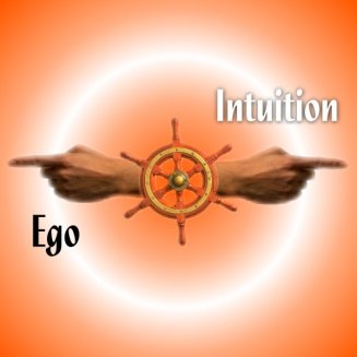 intuition-ego