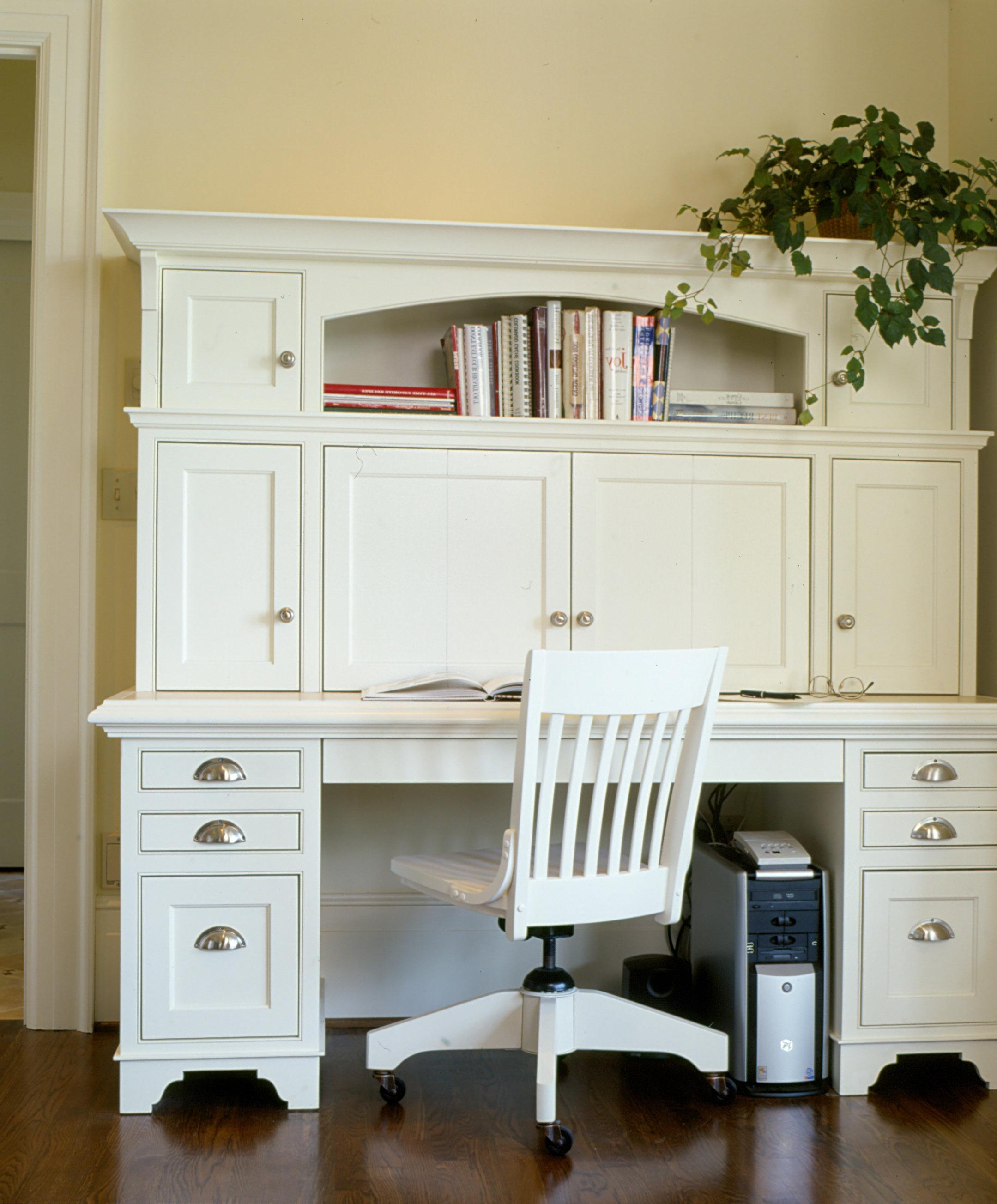 kitchen cabinet outlet ikea kitchens reviews southington ct