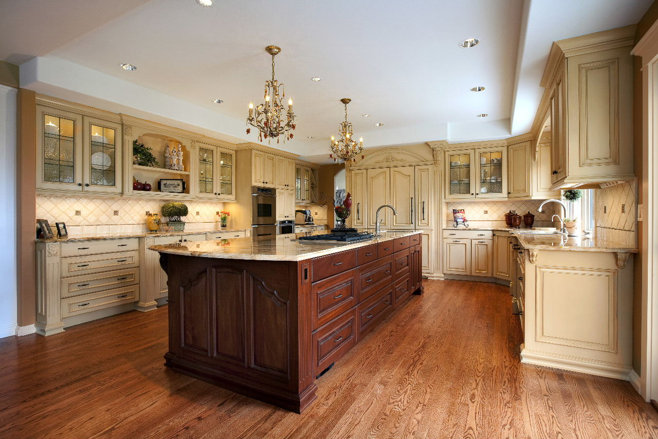 different color kitchen cabinets faucet filter 6 current trends in cabinetry  november 2011 newsletter