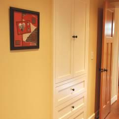 Kitchen Cabinet Manufacturers Canada Countertops Quartz Canadian Wood Door  Doors