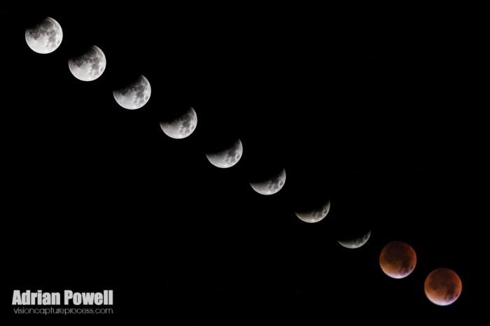 LunarEclipse-September2015