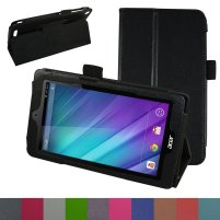 Acer Iconia One 7 B1-760HD Case
