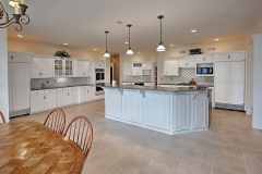 Kitchen Renovation Mendham NJ